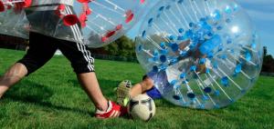 bubble_soccer_asheville_2015