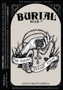 burial_beer_rosary-stout_asheville_2015