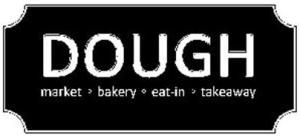 dough_asheville_logo_2015