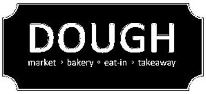 Dough in north Asheville announces closure of market and full expansion of cooking classrooms