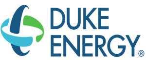 duke_energy_logo_2015