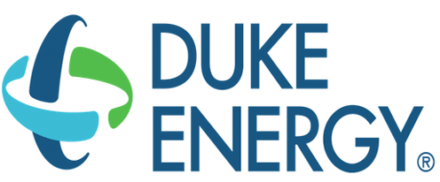 Proposed construction of Duke Energy substation near Asheville school topic of forum