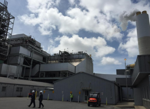 duke_power_plant_asheville_may_2015