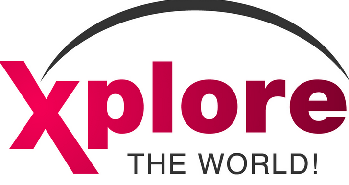 Xplore USA hosting info session for Asheville families interested in intercultural summer camp