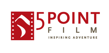 5Point Film Festival in Asheville celebrates short adventure films this weekend