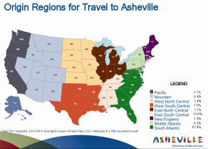 asheville_tourism_stats_2015
