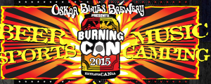 burning_can_asheville_2015