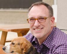 Tracy Elliott named new executive director at Asheville Humane Society
