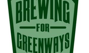 greenway_breweries_asheville_2015