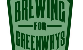 Asheville area breweries throw their weight behind building greenways
