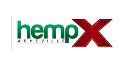Organizers to spotlight industrial hemp with new September event, HempX Asheville