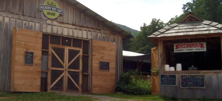 hickory_nut_gap_farm_2015