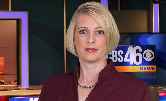Jennifer Emert set to join WLOS as investigative reporter in Asheville