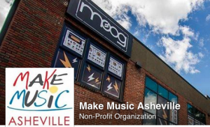 make_music_asheville_2015