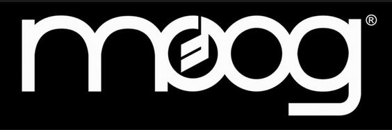 Moog Music says U.S.-China trade war threatens Asheville jobs