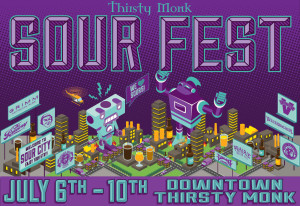 sour-fest-press-release_thirsty_monk_asheville_2015
