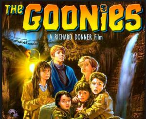 the_goonies_2015