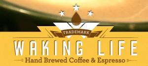 waking_life_coffee_asheville_2015
