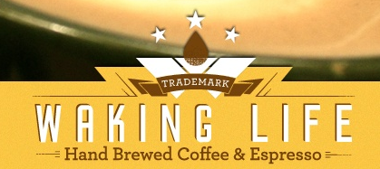 At West Asheville's Waking Life coffee shop, owners are revealed, then reviled