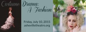 FB_Costume-drama-fashion-show2015