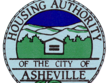 Asheville Housing Authority to receive $42,000 energy efficiency rebate check from Duke Energy