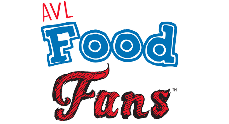 Stu Helm: Food Fan on Episode 3 of AVL Food Fans Podcast w/ Chef Joe Scully