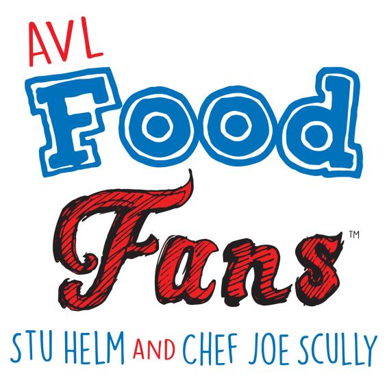 avl_food_fans_logo_1600X1600