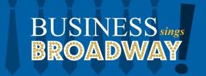 business_sings_broadway_600