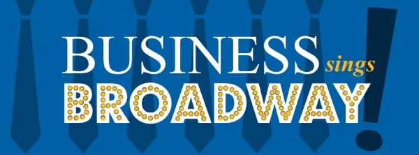 Costume Drama, Business Sings Broadway to benefit Asheville Community Theatre