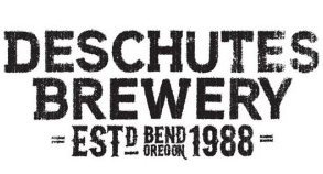 Word on the street: Deschutes Brewery is picking Asheville for its new brewery