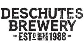 deschutes_brewery_logo_2015