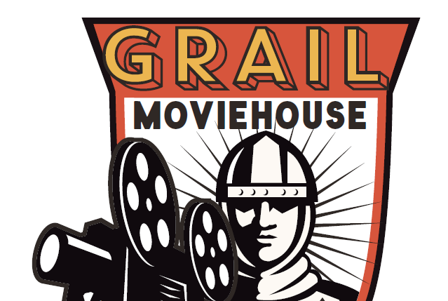 Construction moving quickly on Grail Moviehouse, the new downtown Asheville movie theater