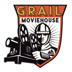 grail_moviehouse_asheville_2015