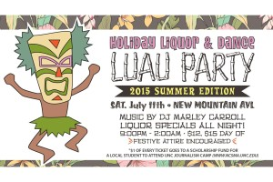 luau_asheville_holiday_liquor_dance_2015