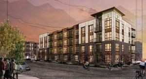 patton_place_apartments_asheville_2015