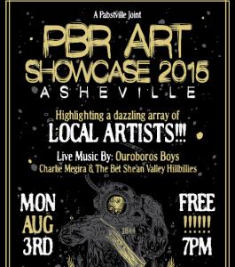 pbr_art_showcase_2_asheville