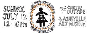 the_big_crafty_summer_2015_asheville