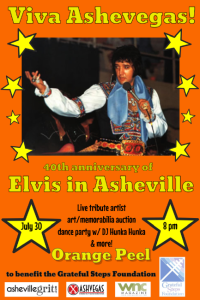 viva_ashevegas_elvis_in_asheville_2015
