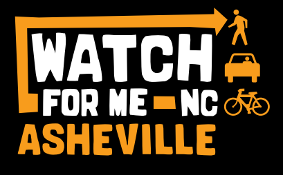 watch_for_me_asheville_2015