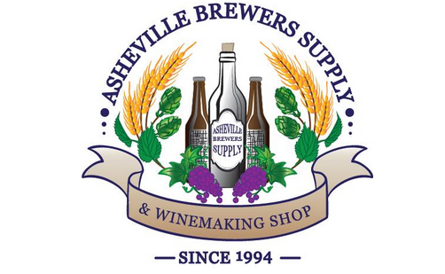 First Asheville Homebrewers Conference set for Aug. 22