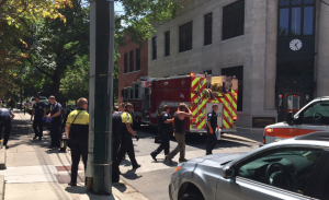 asheville_downtown_stabbing_august_2015