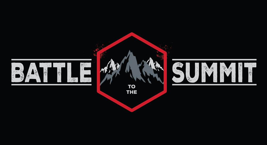 Battle to the Summit competition set for Sept. 5 at SuMMitt CrossFit in Asheville