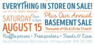 harvest_records_anniversary_sale_1_asheville_2015