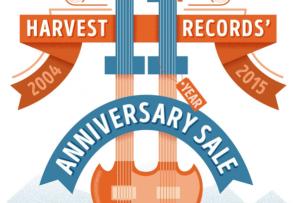 harvest_records_anniversary_sale_2_asheville_2015