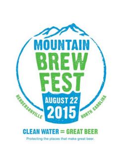 mountain_brew_festival_hendersonville_2_2015