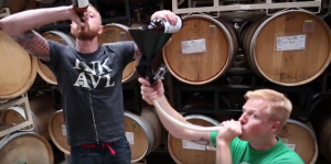 wicked_weed_beer_bong_asheville_august_2015
