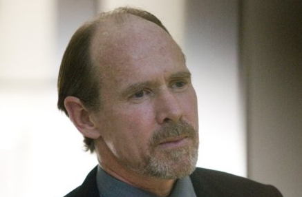 Ashvegas celebrity spotting: Will Patton, shopping at Greenlife in Asheville