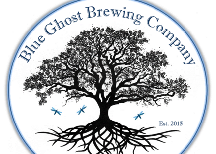 New nano brewery, Blue Ghost Brewing, coming to Fletcher