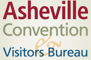 asheville_convention_and_visitors_bureau_2015