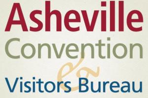 asheville_convention_and_visitors_bureau_2015
